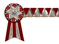 Basic Ribbon