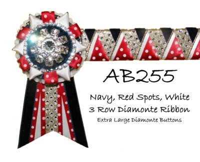 AB255