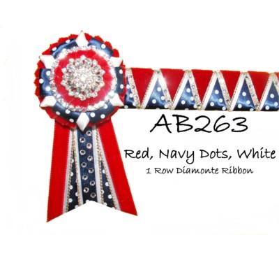 AB263