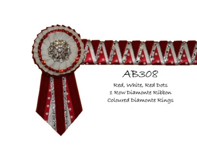 AB308