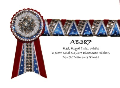 AB387