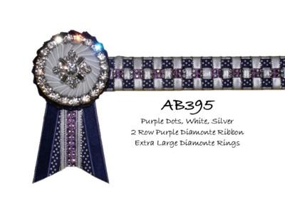 AB395