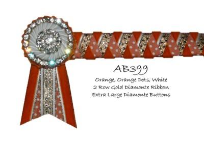 AB399