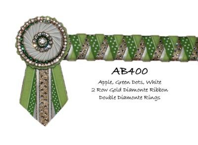 AB400