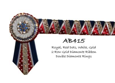 AB415