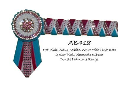 AB418