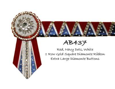 AB437