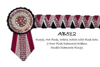 AB512