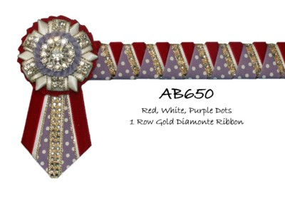 AB650