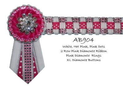 AB904