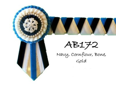 AB172