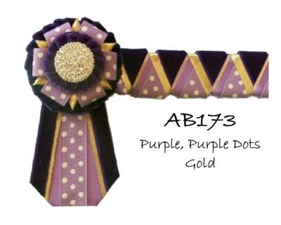 AB173