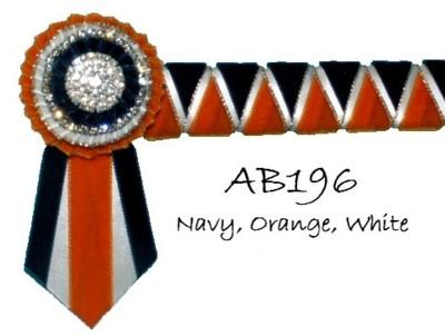 AB196
