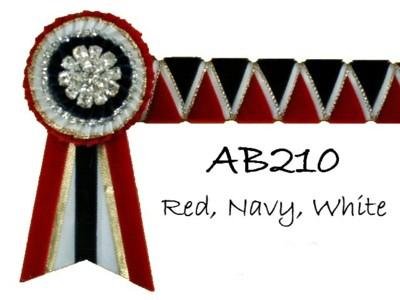 AB210