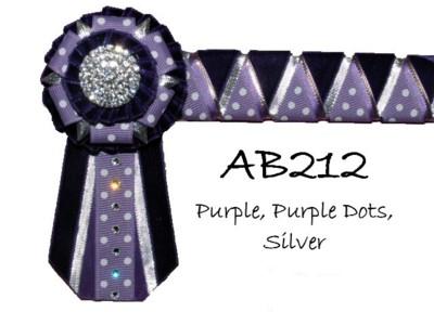 AB212