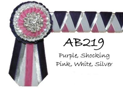 AB219