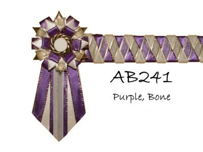 AB241