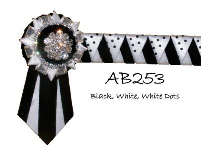 AB253