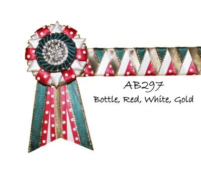 AB297