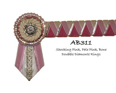 AB311
