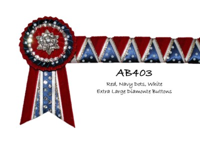 AB403
