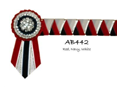 AB442