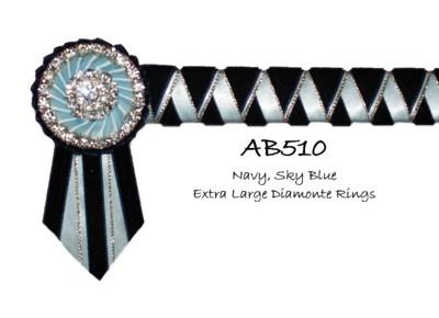 AB510