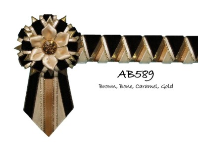 AB589