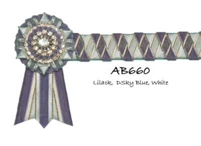 AB660