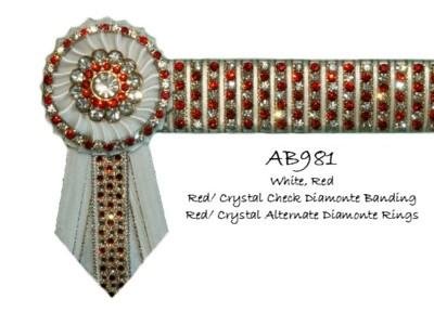 AB981