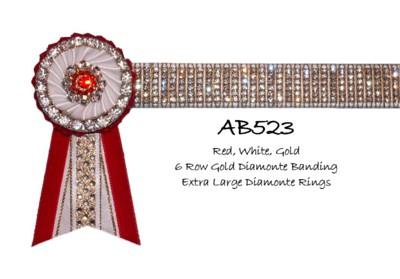 AB523