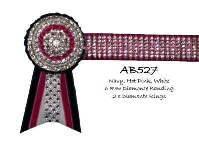 AB527