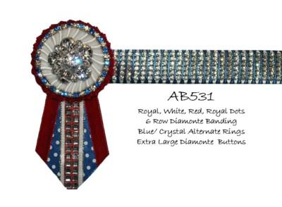 AB531