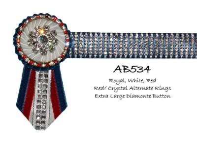 AB534