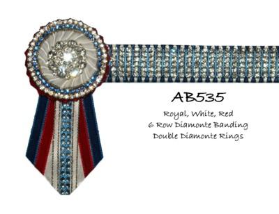 AB535