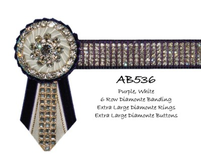 AB536