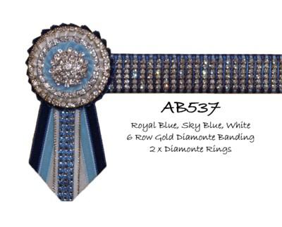 AB537