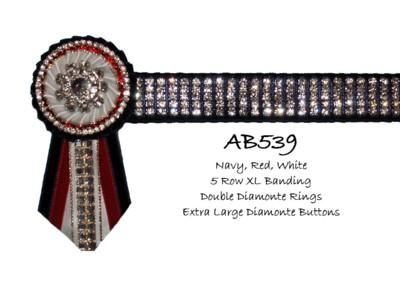 AB539