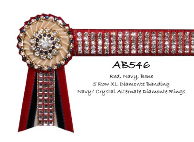 AB546