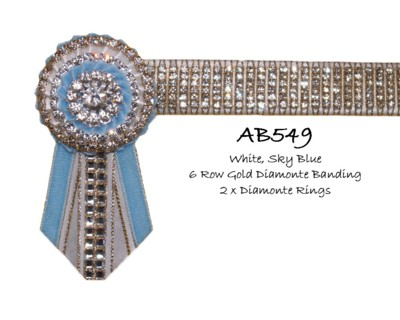 AB549