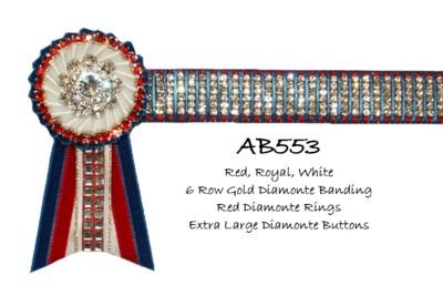 AB553