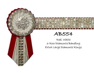 AB554
