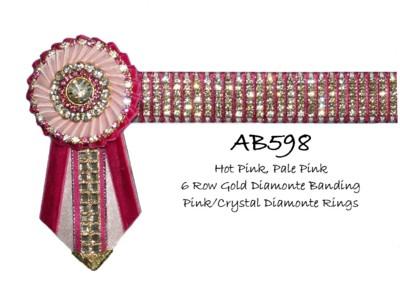AB598