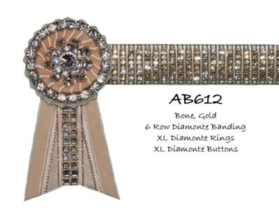 AB612