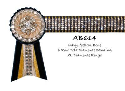 AB614