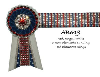 AB619