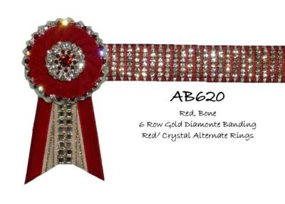 AB620