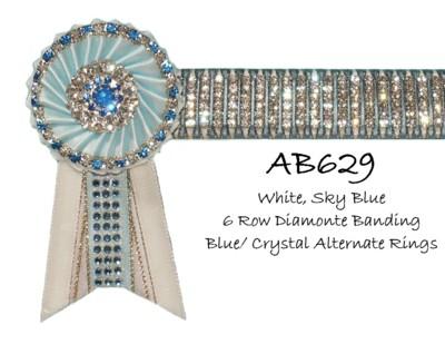 AB629