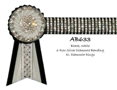 AB633