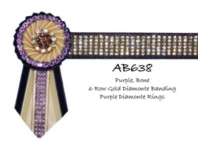 AB638